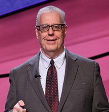 Bob Verini Jeopardy