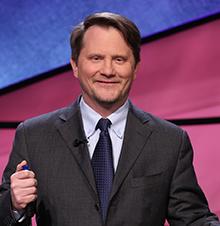 Chuck Forrest Jeopardy