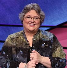 Leslie Frates Jeopardy