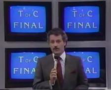 T of C Final Season 1