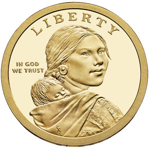 2014 penny obverse proof