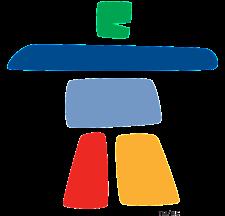 2010 Vancouver logo